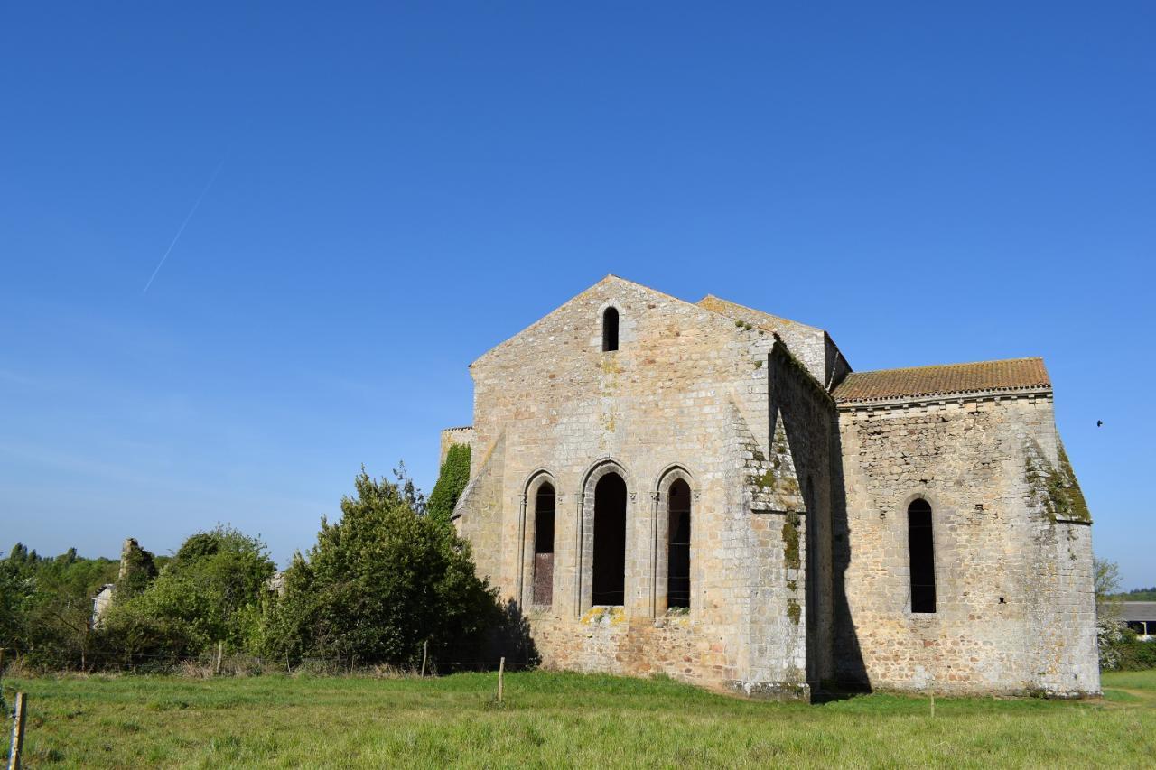 20170423_L'abbaye des Fontenelles_01