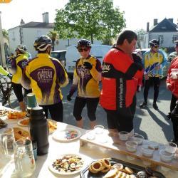 20170423_Ravitaillement Cyclo de Saligny_47