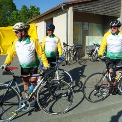 20170423_Ravitaillement Cyclo de Saligny_52