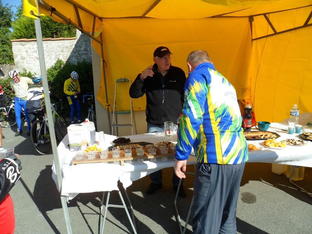 20170423_Ravitaillement Cyclo de Saligny_55