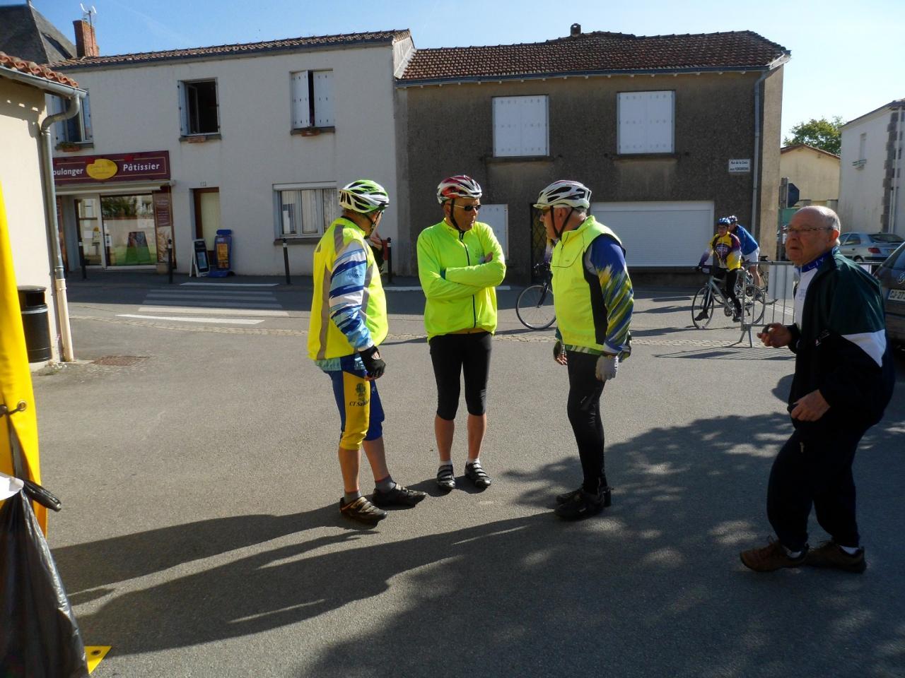 20170423_Ravitaillement Cyclo de Saligny_57
