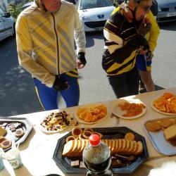20170423_Ravitaillement Cyclo de Saligny_61