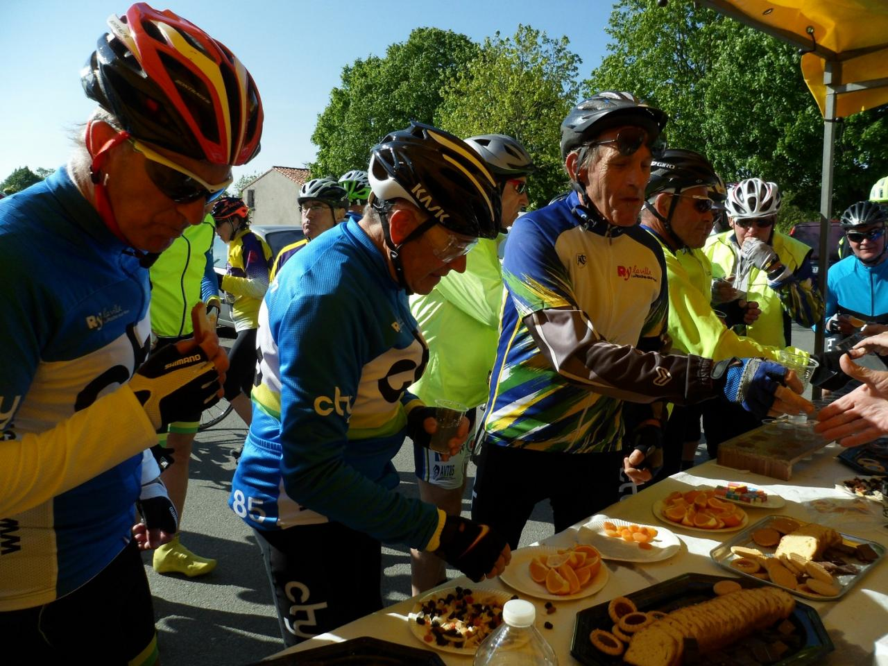 20170423_Ravitaillement Cyclo de Saligny_64