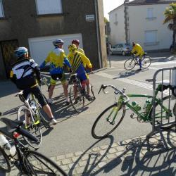 20170423_Ravitaillement Cyclo de Saligny_67