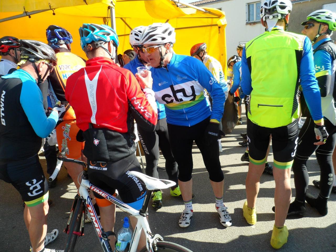 20170423_Ravitaillement Cyclo de Saligny_68