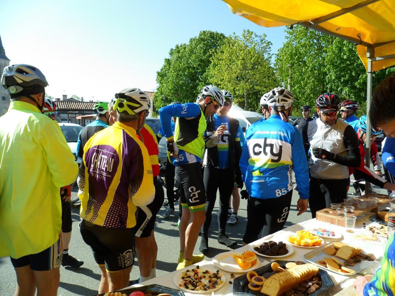 20170423_Ravitaillement Cyclo de Saligny_69