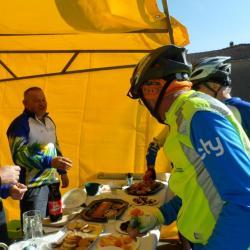 20170423_Ravitaillement Cyclo de Saligny_74