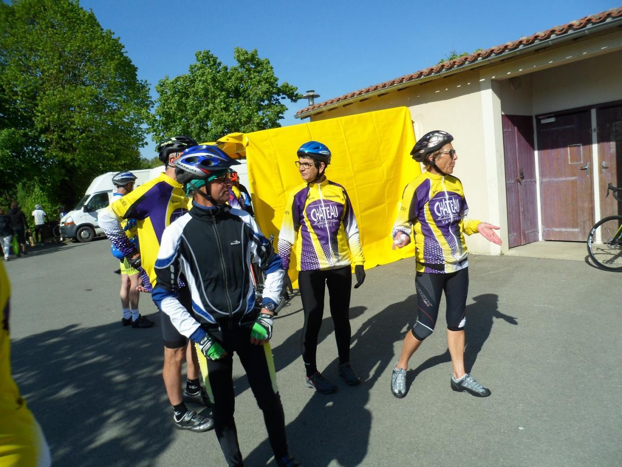 20170423_Ravitaillement Cyclo de Saligny_76