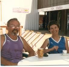 Guy et Colette