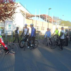Les cyclos au départ_20160416_0005