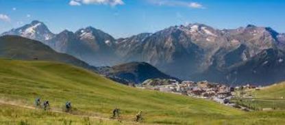 Alpes02