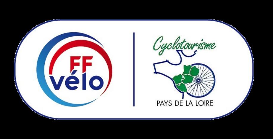 Comité Régional de Cyclotourisme