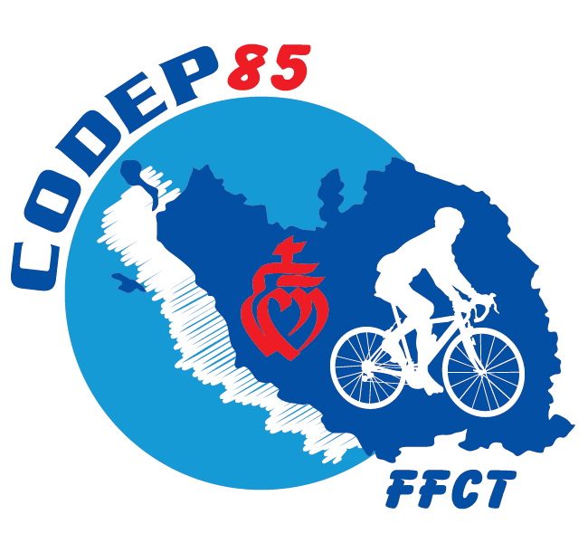 CODEP 85