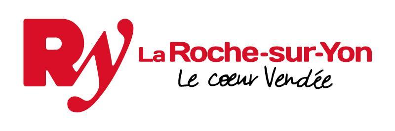 Ville de la Roche-sur-Yon