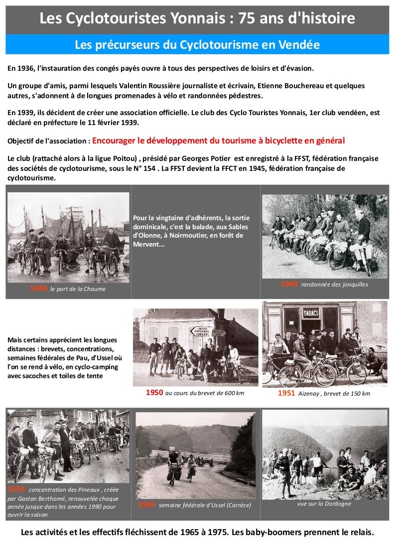 Panneau historique 1 reduit 1