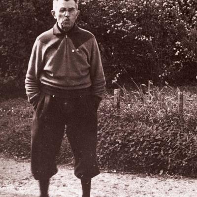 01 Etienne Bouchereau 1952-1955