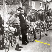 03 André Guillet 1965-1977
