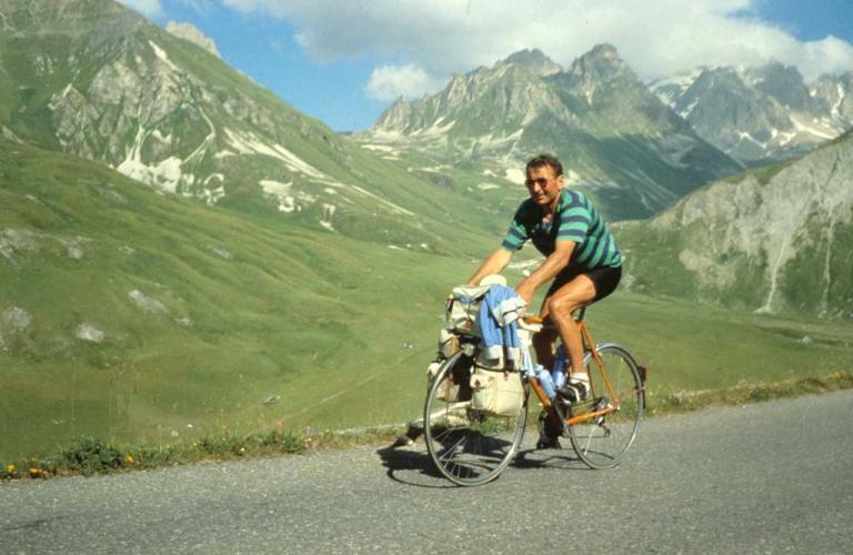 07 Pierre Bureau 1989-1994