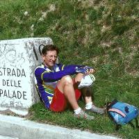 08 Michel Guillet 1994-1996