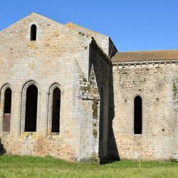 20170423_L'abbaye des Fontenelles_02