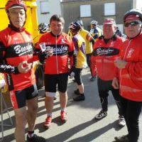 20170423_Ravitaillement Cyclo de Saligny_48
