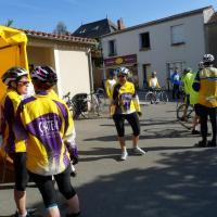 20170423_Ravitaillement Cyclo de Saligny_49