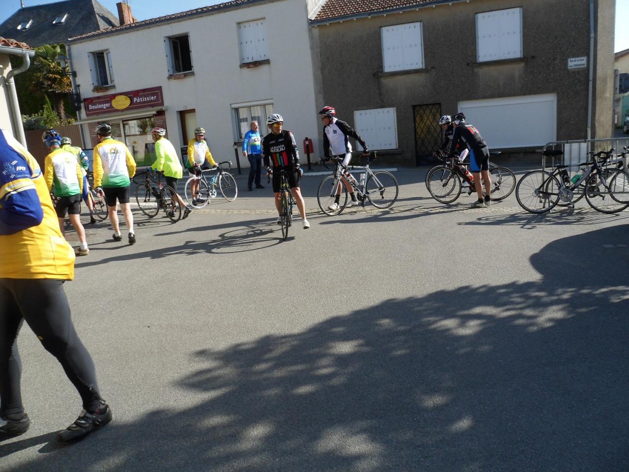 20170423_Ravitaillement Cyclo de Saligny_50