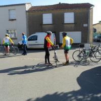 20170423_Ravitaillement Cyclo de Saligny_51