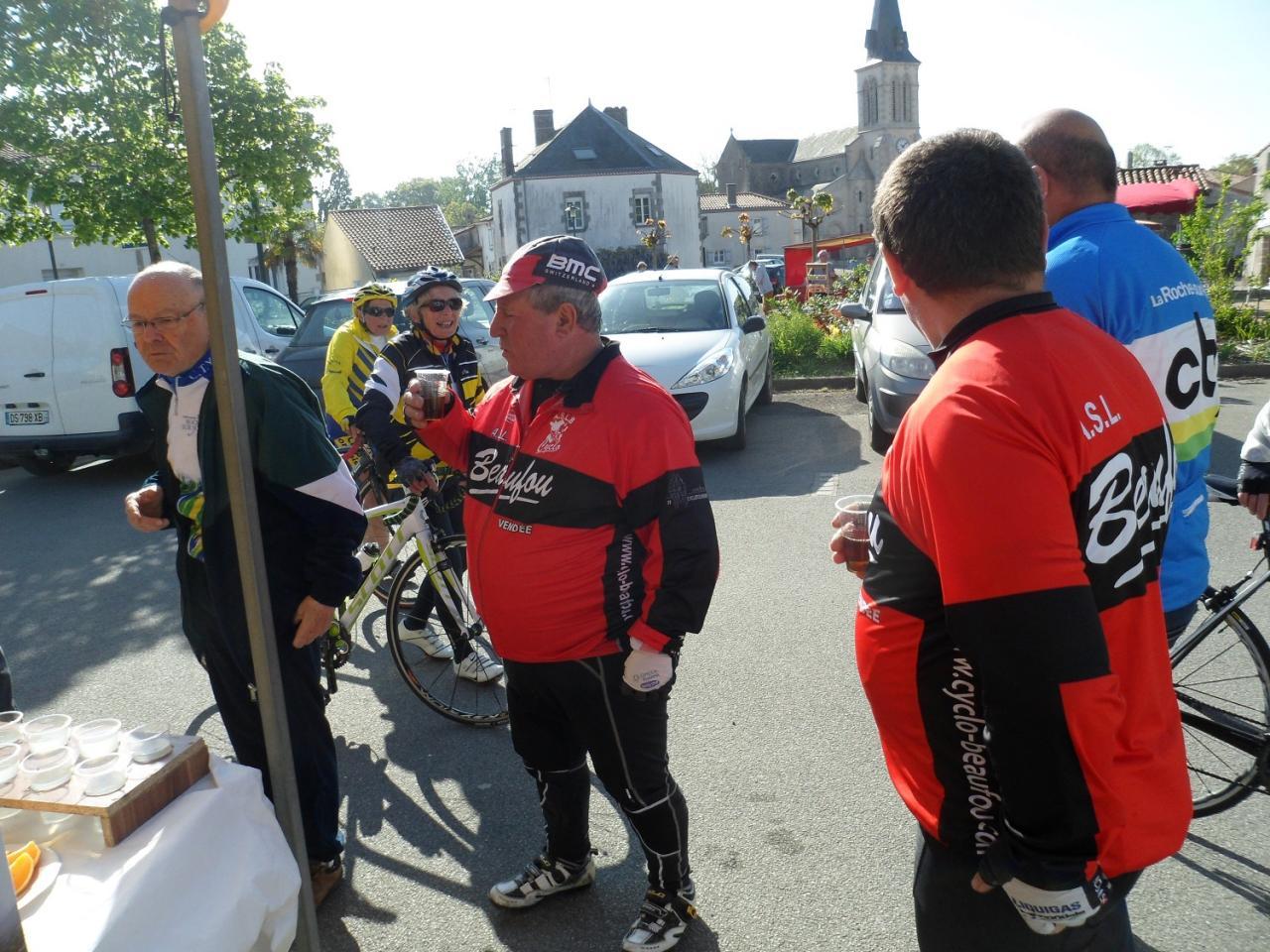 20170423_Ravitaillement Cyclo de Saligny_53