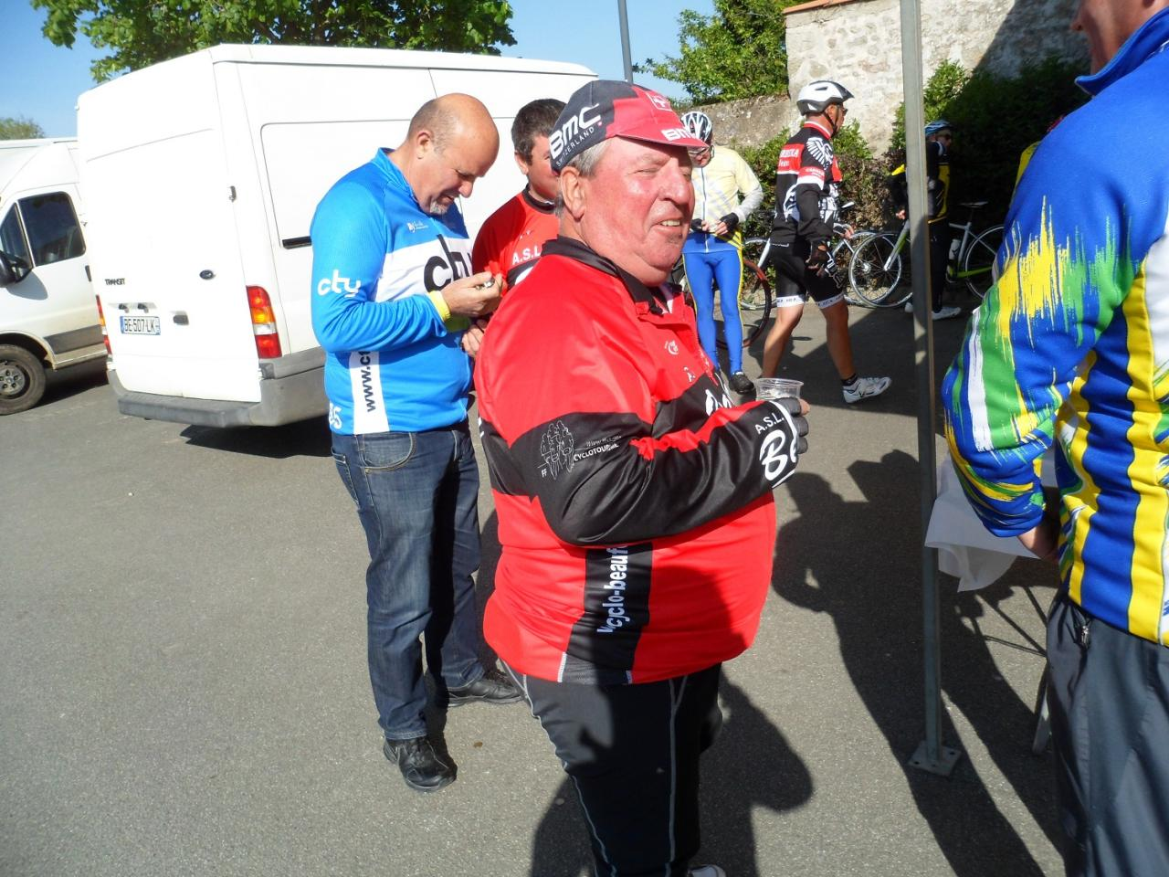 20170423_Ravitaillement Cyclo de Saligny_56