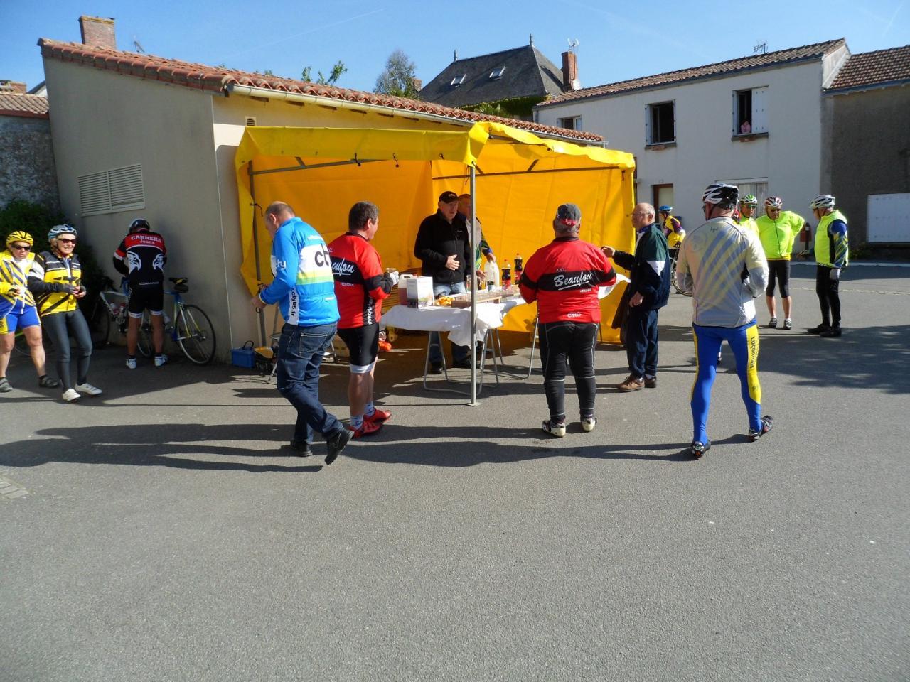 20170423_Ravitaillement Cyclo de Saligny_58