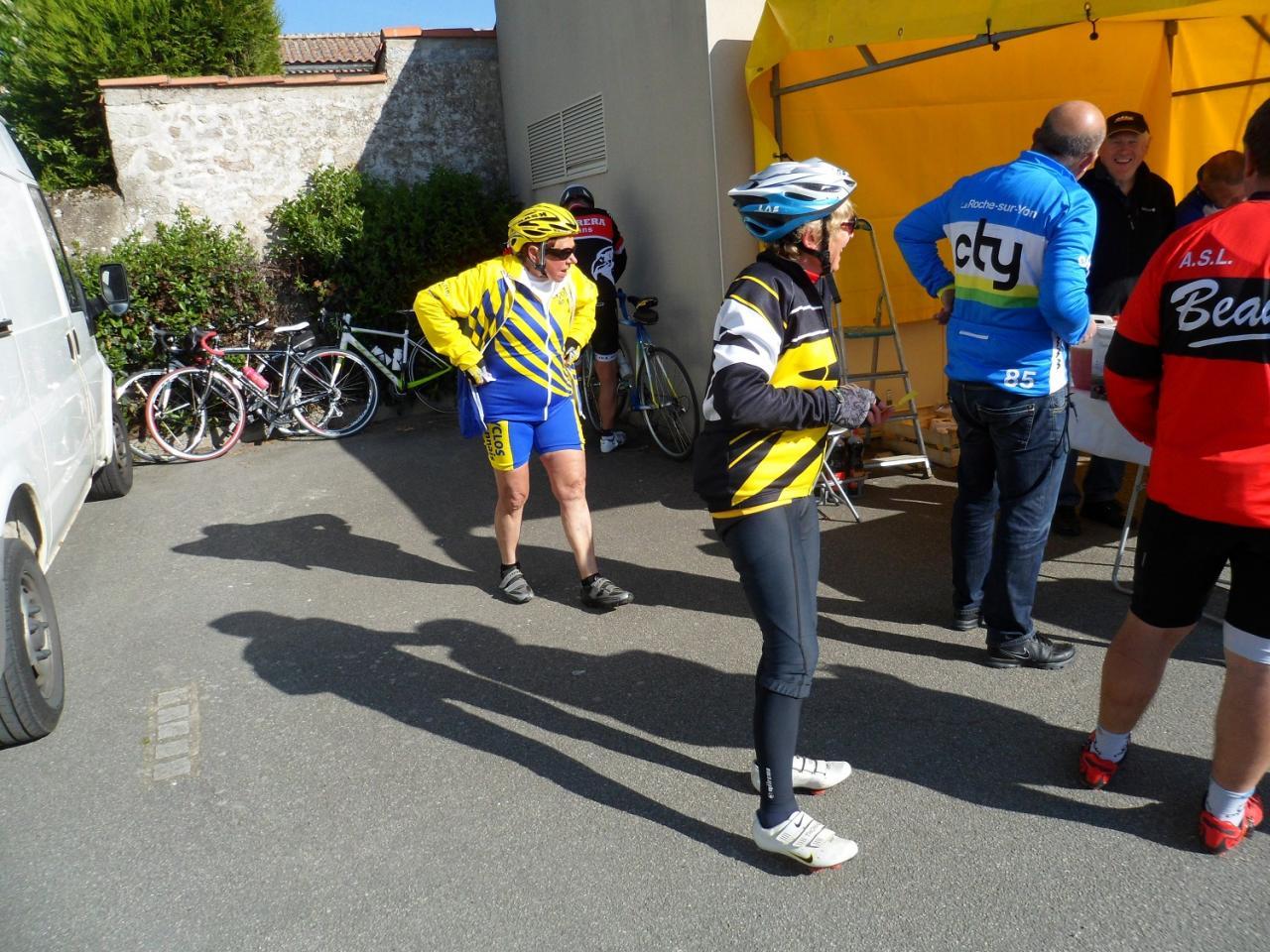20170423_Ravitaillement Cyclo de Saligny_59
