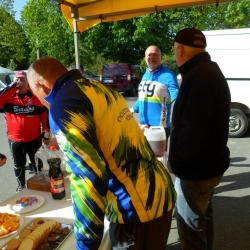 20170423_Ravitaillement Cyclo de Saligny_60