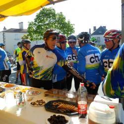 20170423_Ravitaillement Cyclo de Saligny_62