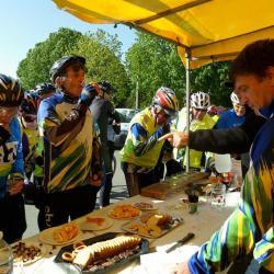20170423_Ravitaillement Cyclo de Saligny_63