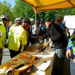 20170423_Ravitaillement Cyclo de Saligny_65