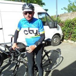 20170423_Ravitaillement Cyclo de Saligny_66