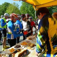 20170423_Ravitaillement Cyclo de Saligny_70