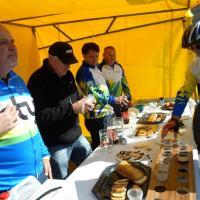 20170423_Ravitaillement Cyclo de Saligny_71