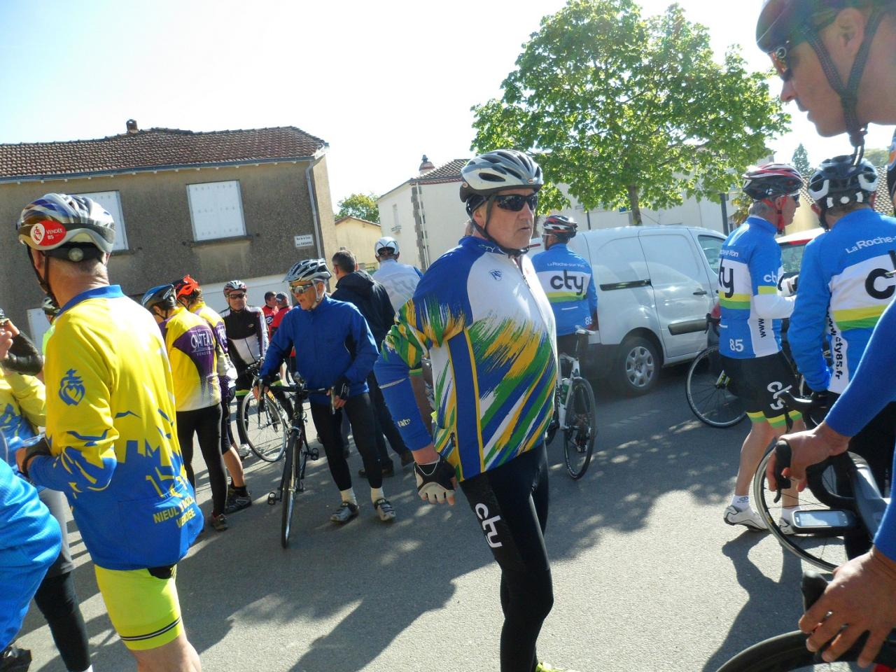 20170423_Ravitaillement Cyclo de Saligny_73