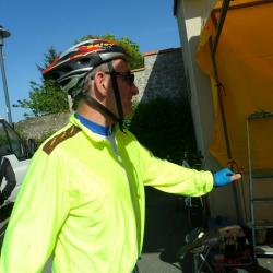 20170423_Ravitaillement Cyclo de Saligny_75