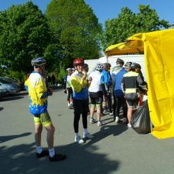 20170423_Ravitaillement Cyclo de Saligny_77