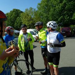 20170423_Ravitaillement Cyclo de Saligny_78