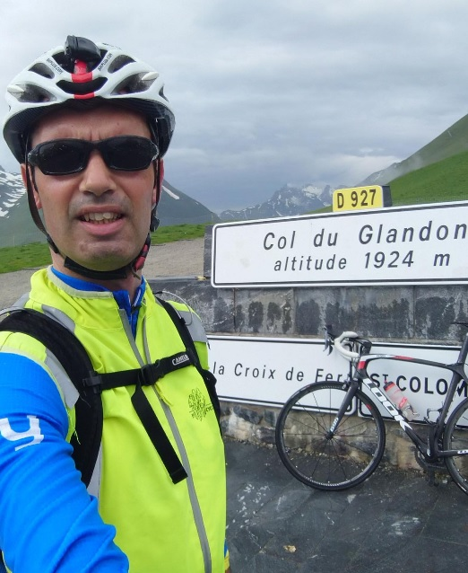 Alpes03