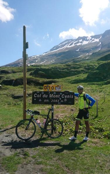 Alpes09