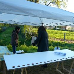 Ravito l'Angouinière l'installation_20160417_02