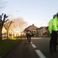 Sortie Groupe 2 - 7 avril 2015 (9h59m)
