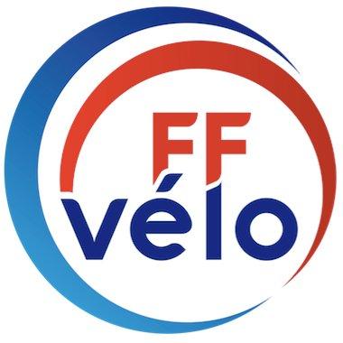 Logo_FFvélo