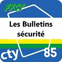 Cty logo 6 petit