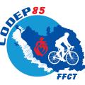 Logo codep2
